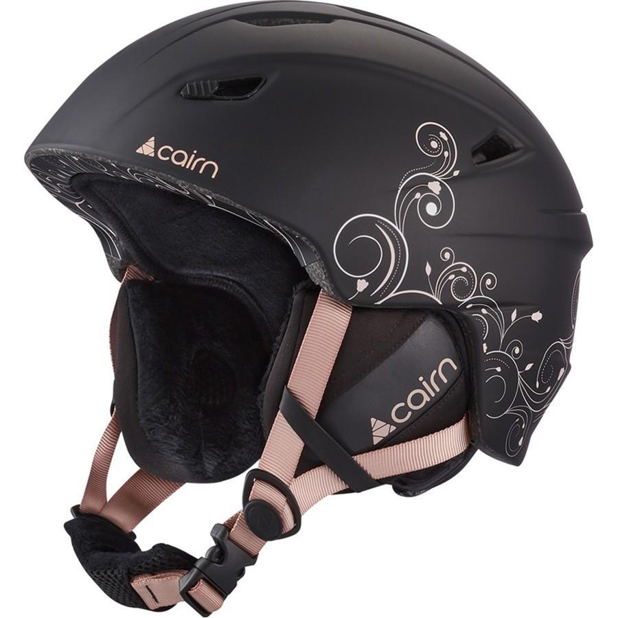 лучший сноубордический шлем