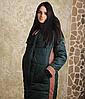 К счастью для современной матери есть возможность выбрать и купить одежду для беременных недорого.