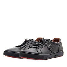 Туфли мужские Tomfrie MS 22339 черный (40), фото 3