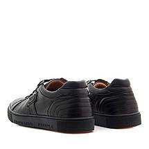Туфли мужские Tomfrie MS 22339 черный (40), фото 2