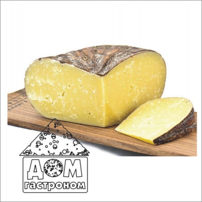 Закваска для сыра ДРАЙ ДЖЕК на 6 л (для твердого сыра)