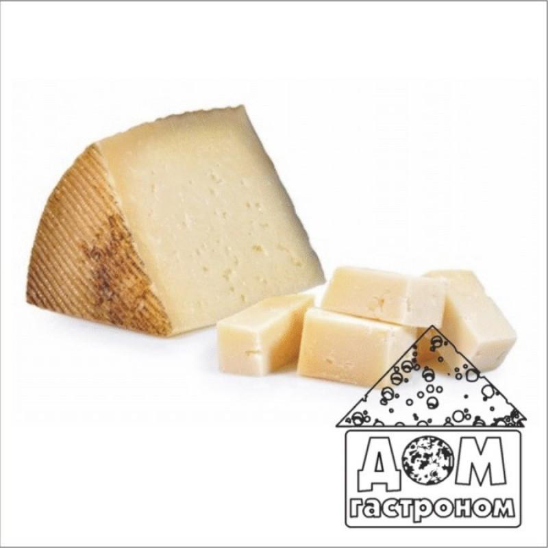 Закваска для сыра КАНЕСТРАТО на 6 л (для твердого сыра)