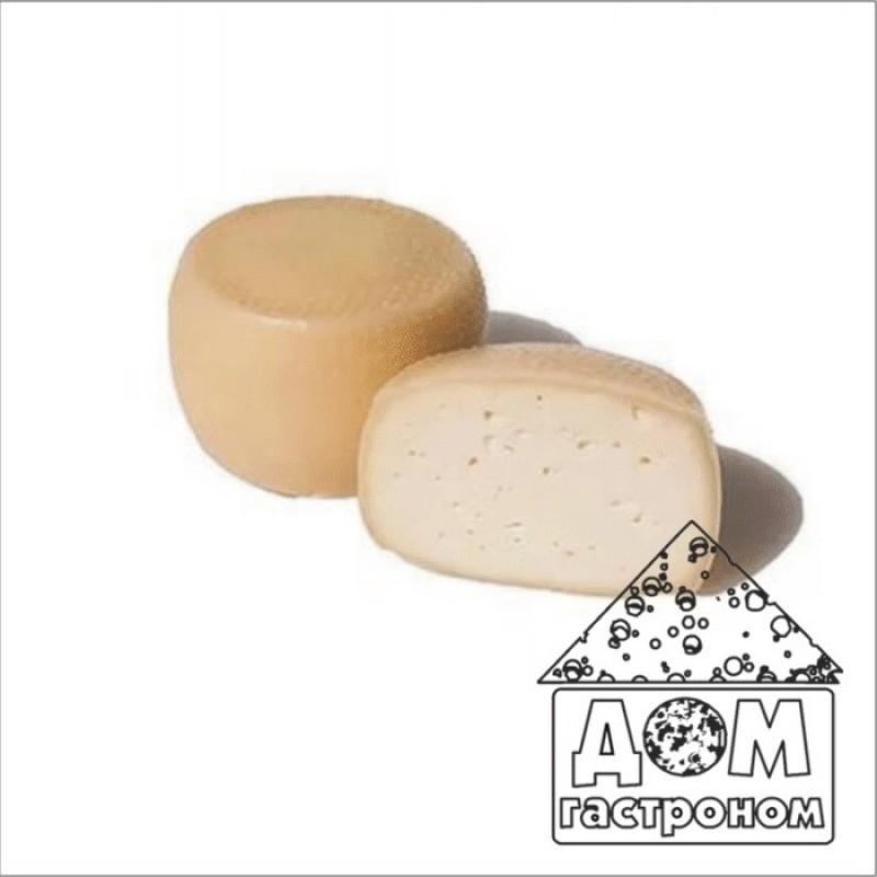 Закваска для сыра Качотта на 6 л (для полутвердого сыра)