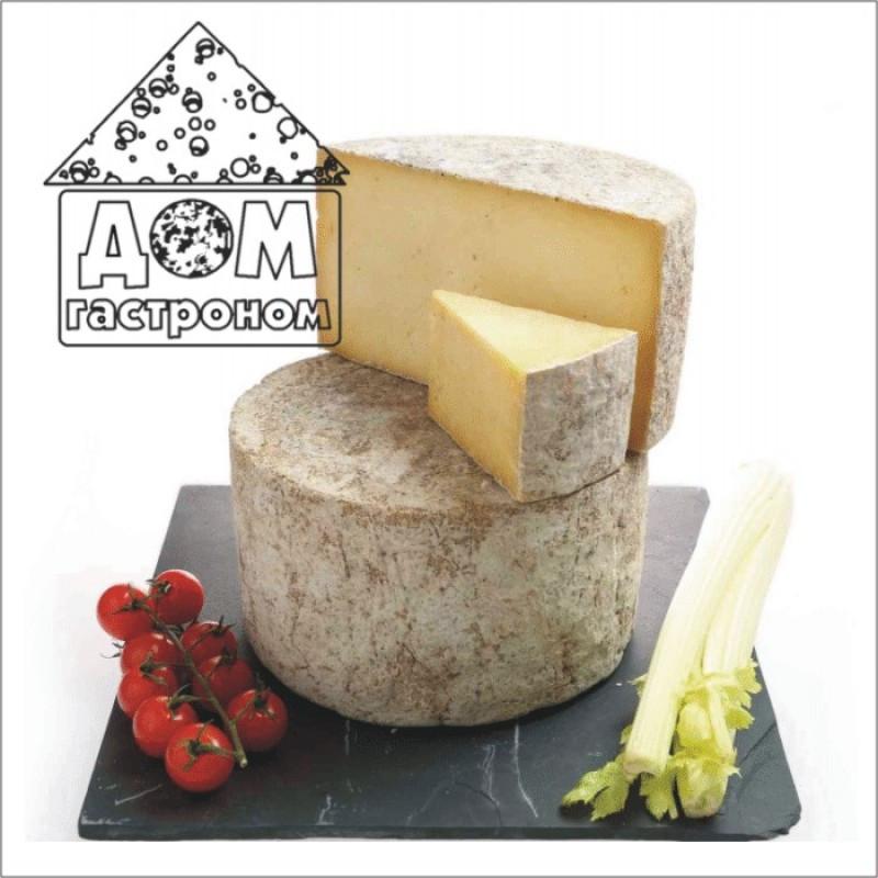 Закваска для сыра Чешир на 6 л (для твердого сыра)