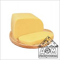 Закваска для сыра Гауда на 10 л (для твердого сыра)