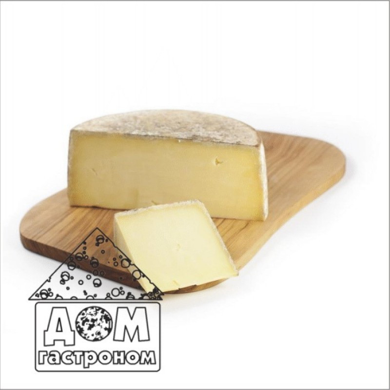 Закваска для сыра Кайрфилли на 10 л (для полутвердого сыра)