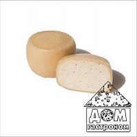 Закваска для сыра Качотта на 10 л (для полутвердого сыра)