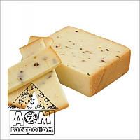 Закваска для сыра Монтерей Джек на 10 л (для полутвердого сыра)