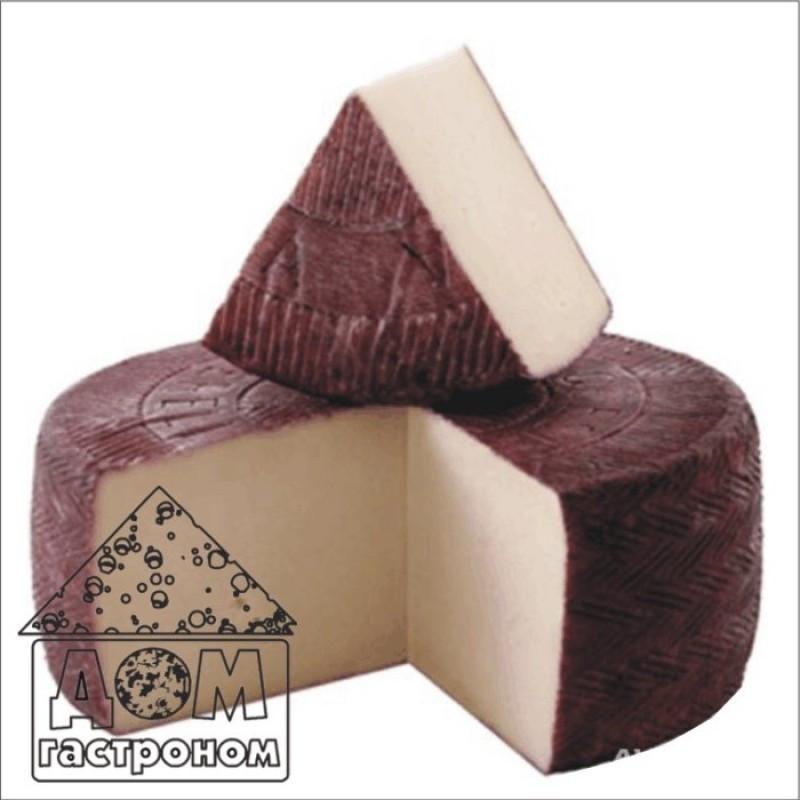 Закваска для сыра Пьяная коза (Мурсия) на 10 л (для полутвердого сыра)