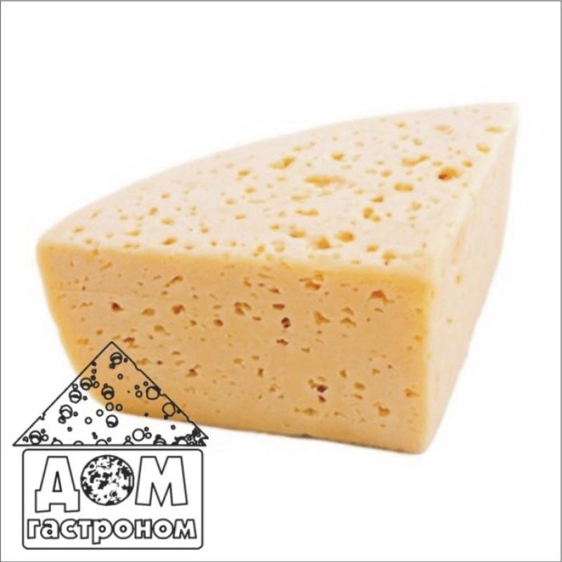 Закваска для сыра Российский на 10 л (для твердого сыра)