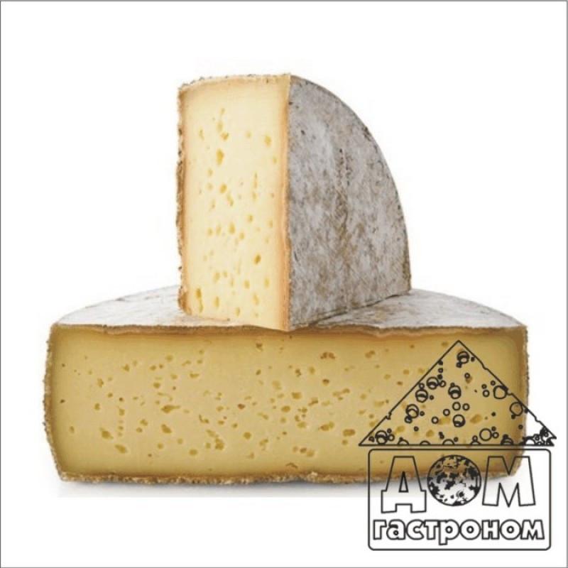 Закваска для сыра Томм на 10 л (для полутвердого сыра)