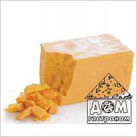 Закваска для сыра Чеддер на 10 л (для твердого сыра)