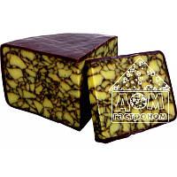 Закваска для Пивного сыра на 20 л (для полутвердого сыра)