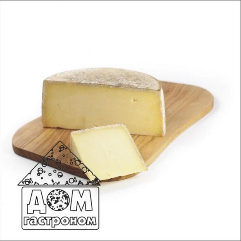 Закваска для сыра Кайрфилли на 20 л (для полутвердого сыра)