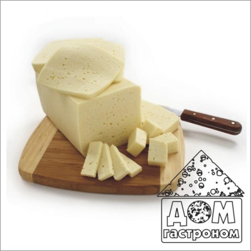 Закваска для сыра Хаварти на 20 л (для полутвердого сыра)