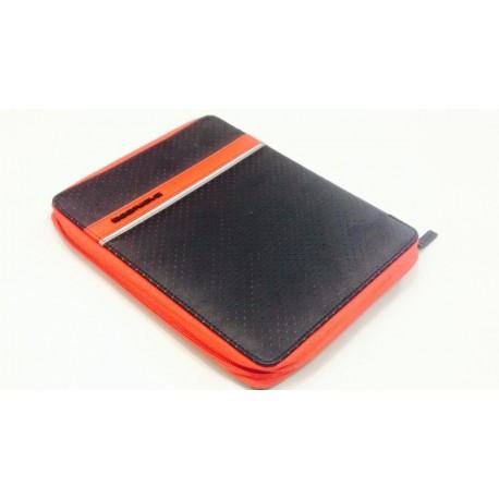 Чехол Boom Wave Kix for iPad Air 2