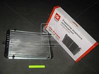Радиатор вод.охлажд. (3302-1301010-11) ГАЗ-3302 (2-х рядн.) (с ушами) 42 мм <ДК>