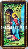 Исус стучится в дверь, фото 3