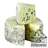 Закваска для сыра с голубой песенью Бле д'Овернь на 6 л