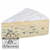 Закваска для сыра с голубой песенью Камбоцола на 6 л