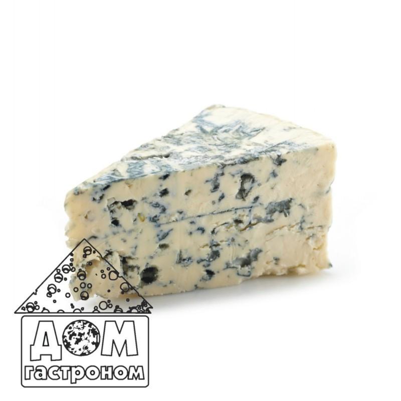 Закваска для сыра с голубой песенью Горгонзола на 10 л