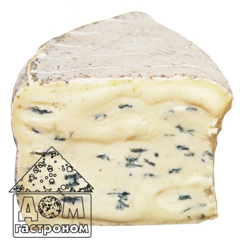 Закваска для сыра с голубой песенью Бавария Блю на 10 л