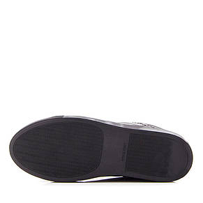 Ботинки мужские Tomfrie MS 22275 черный (40), фото 3