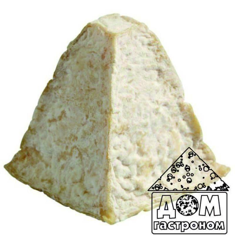 Закваска для сыра с белой плесенью Пулиньи-Сен-Пьер на 6 л