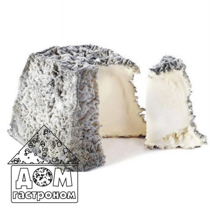Закваска для сыра с белой плесенью Валансе на 6 л