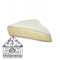 Закваска для сыра с белой плесенью Бри на 10 л