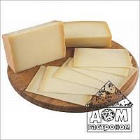 Закваска для сыра Грюйер с мытой коркой на 10 л