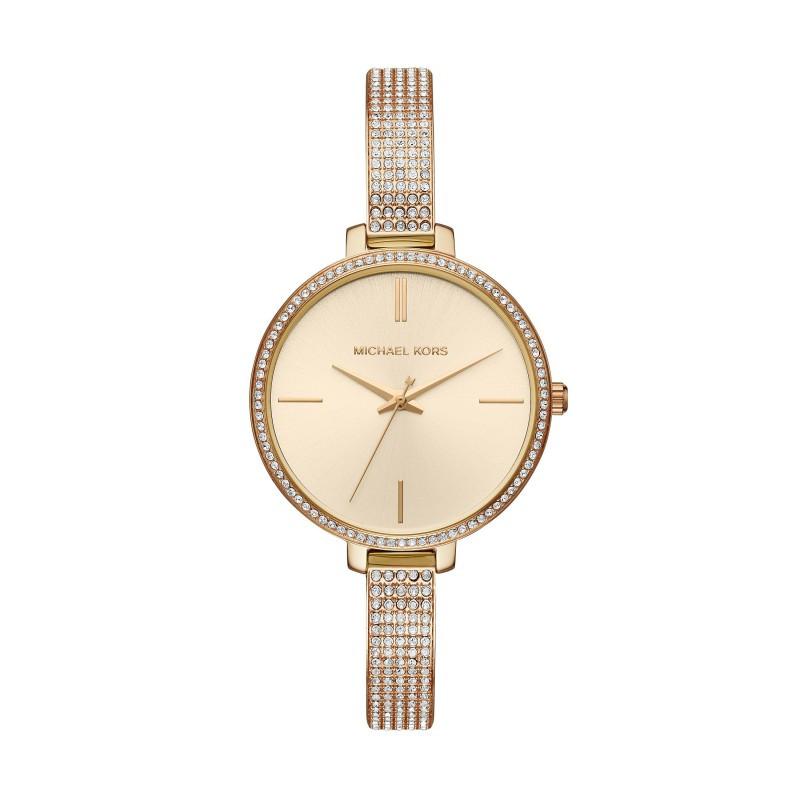 Женские часы Michael Kors Jaryn MK3784