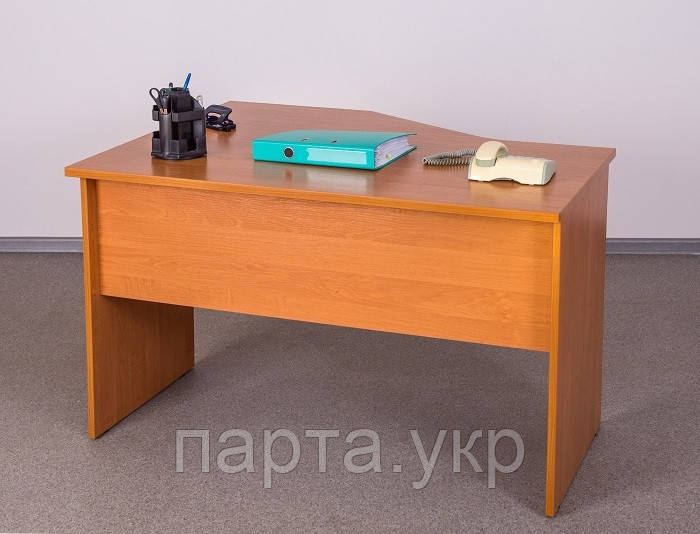 Рабочий компьютерный стол СК