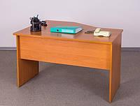 Рабочий компьютерный стол СК, фото 1