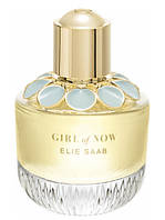 Elie Saab Girl of Now Парфюмированная вода 90 ml. лицензия Тестер