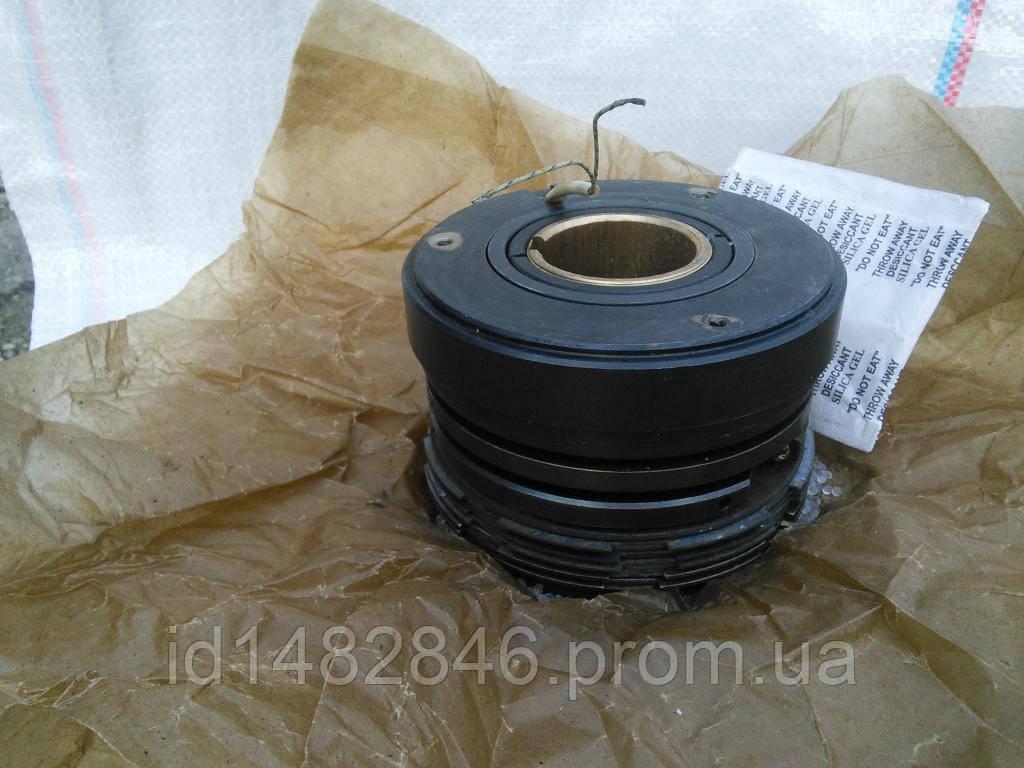 Муфта электромагнитная ЭТМ-123С-1А МУ3