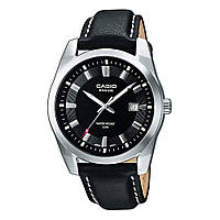 Часы из коллекции Beside - CASIO BEM-116L-1AVEF