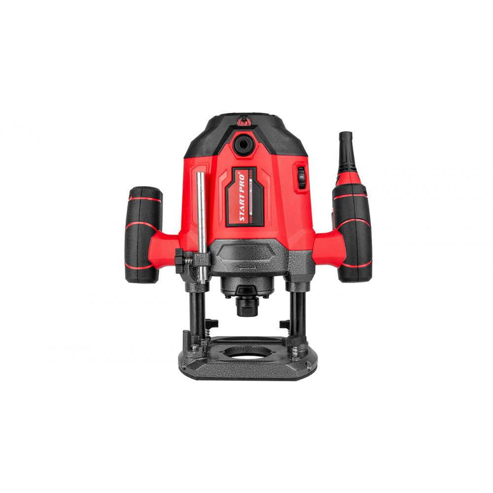Ручний фрезер Start Pro SPR-2100