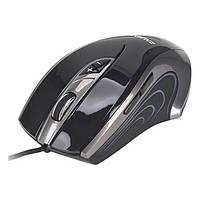 Мишка USB ігрова Zalman ZM-GM1