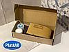 Plastall Standart - ремкомплект для ремонта сколов на акриловой ванне, душевой кабине, поддоне