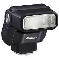 Фотовспышка Nikon Speedlight SB-300 (FSA04101)