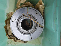 Муфта элетромагнитная ЭТМ-154 А2, фото 1