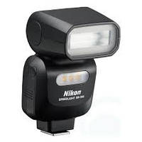 Фотовспышка Nikon Speedlight SB-500 (FSA04201)