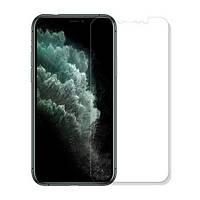 Захисна плівка Apple iPhone 11 Pro броньована поліуретанова Boxface