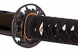 Самурайский меч 19965 (KATANA), фото 6