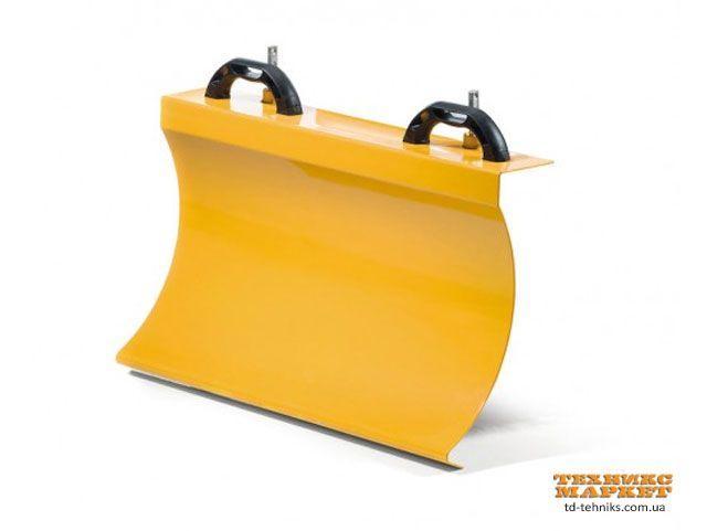 Лопата-відвал для підмітальної машини STIGA SWS 800G