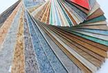 Линолеум полукоммерческий Grabo Astral Color 4233-452 для дома и офиса 2 м, фото 3