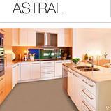 Линолеум полукоммерческий Grabo Astral Color 4233-452 для дома и офиса 2 м, фото 2