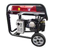 Генератор бензиновый Vulkan SC9000E, фото 3