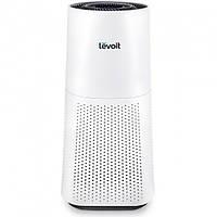 Очиститель воздуха LEVOIT LV-H134